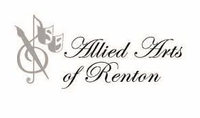 Allied Arts of Renton Logo Image
